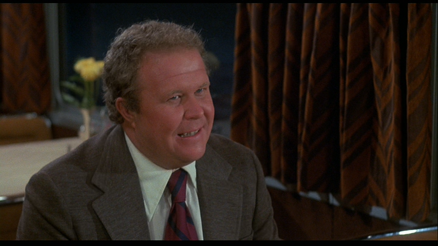 ned beatty rudy