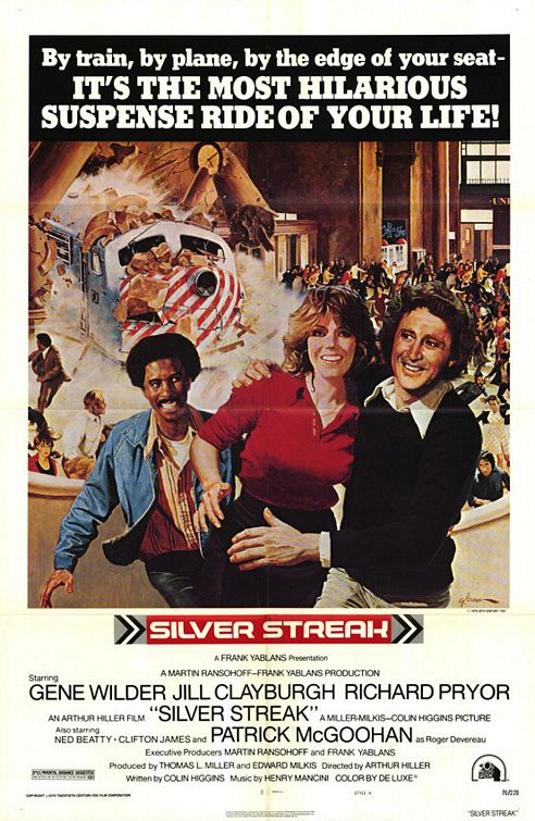 Chuckyg S Rewatchable Movies 1976