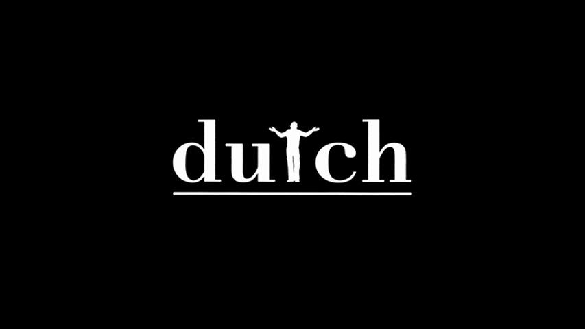 Dutch 1991