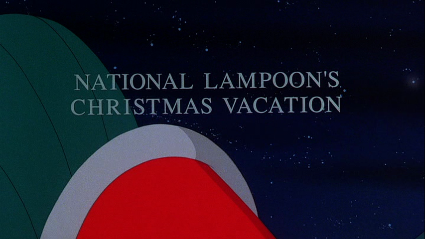 National Lampoons Vacation Quotes. QuotesGram