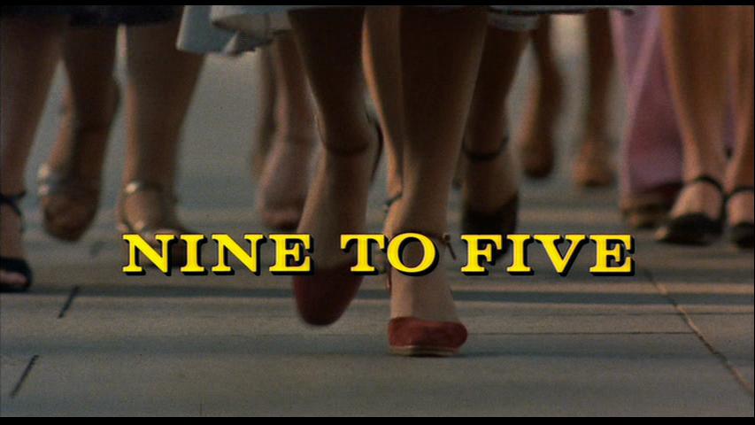 chuckygs rewatchable movies 1980